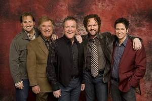 Gaither Vocal Band music, videos, stats, and photos | Last.fm