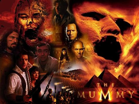 actress who starred in the mummy the mummy is coming back with tom cruise the unlikely