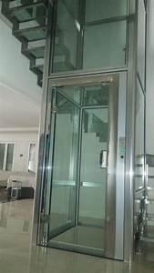 Ascenseur Privatif Prix : ascenseur maison individuelle prix 26706 ~ Premium-room.com Idées de Décoration