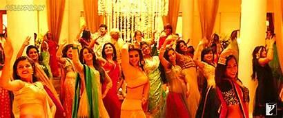 Bollywood Dance Movies Indian Moves Gang Thumka