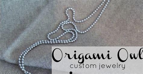My recent favorite books: Origami Owl Custom Jewelry