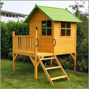 Gartenhaus Holz Gebraucht Kaufen : holz gartenhaus gebraucht gartenhaus house und dekor galerie l8zbgxqgm7 ~ Whattoseeinmadrid.com Haus und Dekorationen