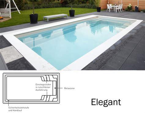 Swimmingpool Kosten Unterhalt by Wie Viel Kostet Ein Pool Beautiful Wie Viel Kostet Ein