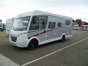 Ici Auto Vendeville : dethleffs esprit i 7150 2 dbt cotations et annonces l 39 officiel du camping car ~ Gottalentnigeria.com Avis de Voitures