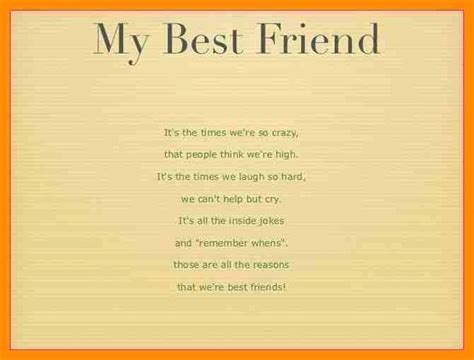 happy birthday best friend letter awesome happy birthday best friend letter cover letter 66719