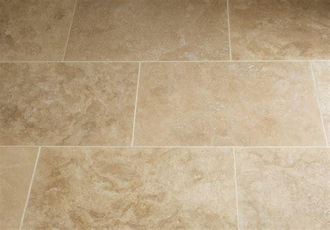 travertine laminate flooring laminate flooring pergo travertine laminate flooring