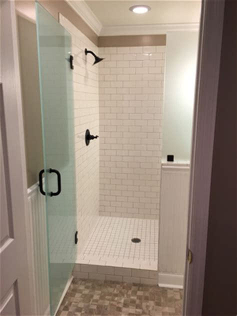 basement bathroom design considerations basement bathroom additions we build basement bathrooms
