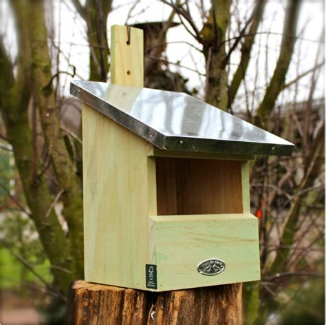 vogelfreundlicher garten vogel und naturschutzprodukte