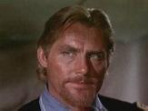 .Westerns...All'Italiana!: Remembering Robert Shaw