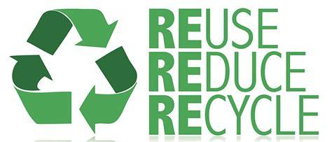 Recycling  Dainfern News