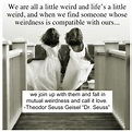 Best Friends Funny Birthday Quotes For Girls. QuotesGram