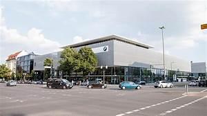 Gebrauchtwagen Smart Berlin : autohaus am damm stromtankstelle nienburger damm in ~ Kayakingforconservation.com Haus und Dekorationen