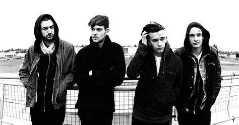 2013 Was A Good Year For The 1975
