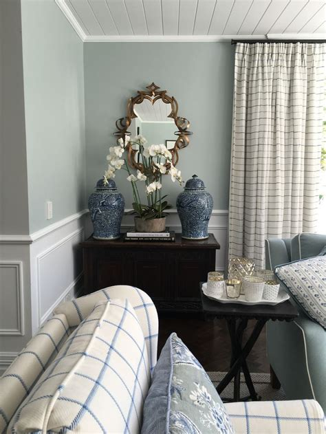 Best 25+ Blue Fabric Ideas On Pinterest  Summer Blues