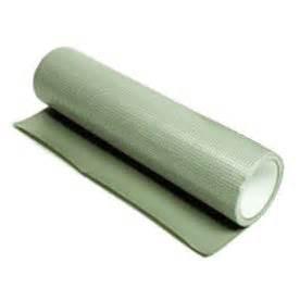 Bondera Tile Mat Backsplash by Bondera Sticky Tile Mat About 40 Roll Comes In Counter