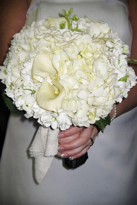 Winter Wedding Annateague