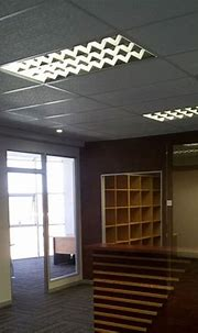 aluminiun ceiling and partitioning