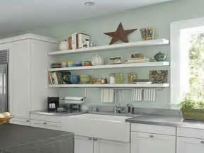 kitchen bookcase ideas kitchen beautiful diy kitchen shelving ideas diy kitchen shelving ideas diy bookshelves