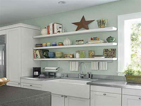kitchen rack ideas kitchen diy kitchen shelving ideas open shelving