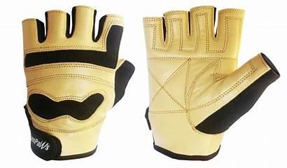Gym Gloves Workout Swolemate Glove Gympaws Half