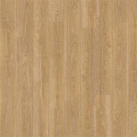 Moduleo Luxury Vinyl Plank Flooring by Moduleo Transform Luxury Vinyl Flooring Verdon Oak 24237
