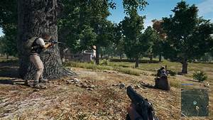 PUBG Graphics Guide Increase Your FPS Shacknews
