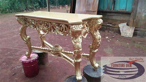 toko furniture  magelang archives karya ukir furniture