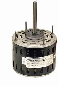Mars Motor 10589 Wiring Diagram