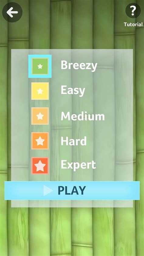 sudoku brainium app studios game games screenshots amazon description