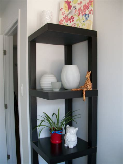 white corner bookshelf bookshelf interesting design corner bookshelf corner