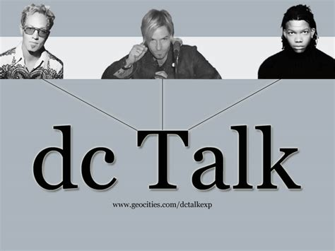 dc talk wallpapers kevin max wallpapers tobymac