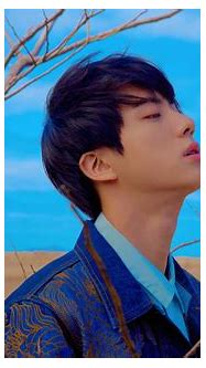 [Picture] BTS – LOVE_YOURSELF 轉 'Tear' Concept Photo Y ...