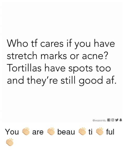 Stretch Marks Meme - 25 best memes about stretching stretching memes