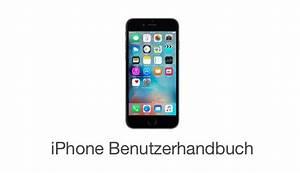 Iphone 6 Handbuch : ios9 handbuch ~ Orissabook.com Haus und Dekorationen