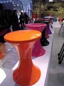 Branex Design Au Salon Maison Et Objets 2010