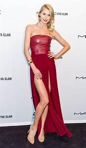 Vermögen Lena Gercke : lena gercke this week 39 s best dressed popsugar fashion ~ Watch28wear.com Haus und Dekorationen