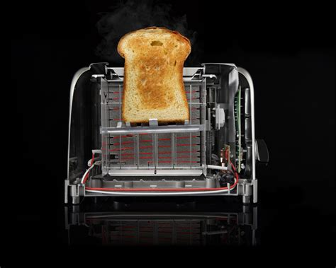 the modernist cuisine modernist cuisine s book will 3 000 photos of bread eater