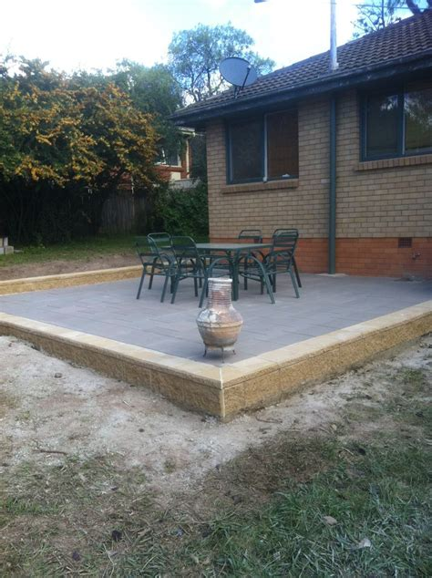 7 Best Ideas For Grave Landscaping Images On Pinterest. Patio Furniture New Brunswick Nj. Craigslist Franklin Tn Patio Furniture. Patio Furniture East Brunswick Nj. Patio Chair Cushions Used. Ideas For A Raised Patio. Patio Chair Cushions Green. New Replacement Patio Swing Chair Set Canopy Cover Top. Patio Furniture Craigslist Des Moines