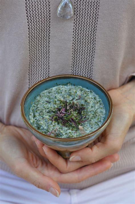 cuisiner des algues les 54 meilleures images à propos de recettes de cuisine d