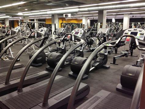 salle musculation clermont ferrand salles de fitness low cost 224 pont du ch 226 teau bons plans