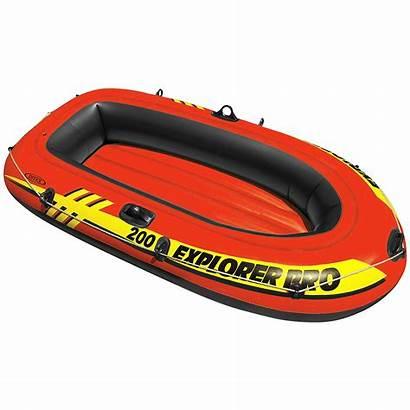 Action Intex Schlauchboot Opblaasboot Angebot Aktuell Mehr