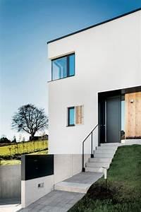 Lowest Budget Häuser : behagliche effizienz kleines haus low budget haus ~ Yasmunasinghe.com Haus und Dekorationen
