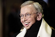 Movie critic Roger Ebert passes away - The Daily Universe