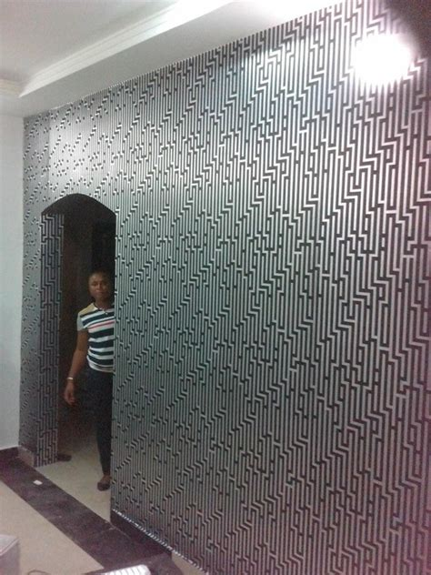 3d Wallpapers In Nigeria by Where To Get Wallpapers In Lagos Properties Nigeria