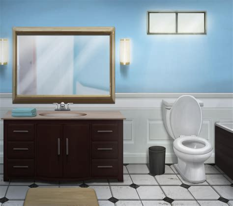 Design My Own Bathroom Free by Bathroom Background Resources Episode Forums
