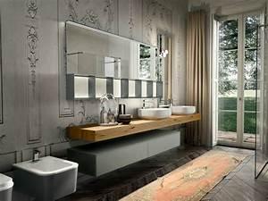 reglette lumineuse salle de bain ideas about reglette With carrelage adhesif salle de bain avec petite reglette led