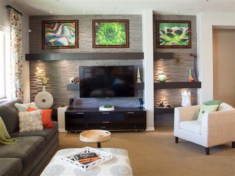 phoenix custom media walls niches phoenix az twd