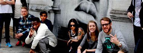 Visite De Brooklyn Et Bailey : Billets Pour Visite Hip-hop à Brooklyn