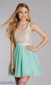 pretty short dresses for juniors Naf Dresses