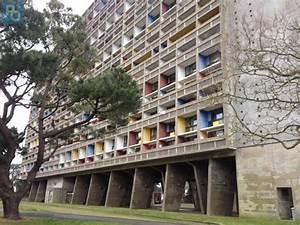 Conforama Reze Les Nantes Rezé : rez journ es du patrimoine pas de visite la maison ~ Dailycaller-alerts.com Idées de Décoration